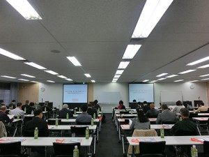 20151017-1(HP)