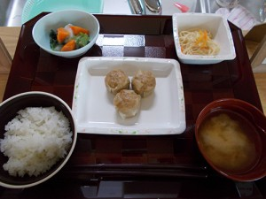 HP_food