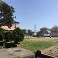 千葉県茂原市 施工前イメージ