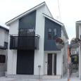 神奈川県茅ケ崎市 東海岸 完成イメージ