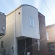 千葉県船橋市 北本町 完成イメージ