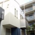 東京都板橋区 若木 完成イメージ