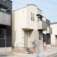東京都板橋区 新河岸 完成イメージ
