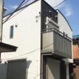 東京都板橋区 弥生町 完成イメージ