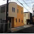 神奈川県鎌倉市 岩瀬 完成イメージ