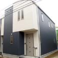 神奈川県川崎市 宮前区 完成イメージ