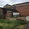 神奈川県川崎市 中原区 完成イメージ