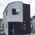 神奈川県川崎市 高津区 完成イメージ