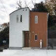 神奈川県川崎市 多摩区 完成イメージ