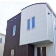 神奈川県川崎市 宮前区平 完成イメージ