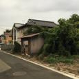 東京都清瀬市 中清戸 完成イメージ