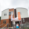 東京都町田市 玉川学園 完成イメージ