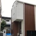 東京都練馬区 上石神井 完成イメージ