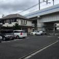 東京都練馬区 下石神井 施工前イメージ