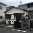 神奈川県相模原市 中央区 完成イメージ