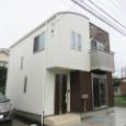 神奈川県相模原市 中央区清新 完成イメージ
