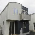 埼玉県さいたま市 大宮区三橋 完成イメージ