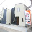 埼玉県さいたま市緑区原山 完成イメージ