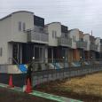埼玉県さいたま市緑区大門 完成イメージ