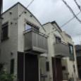 東京都世田谷区 三宿 完成イメージ