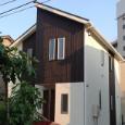 神奈川県横浜市 鶴見区本町通 完成イメージ