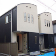 神奈川県横浜市 中区 完成イメージ