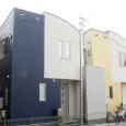 神奈川県横浜市 緑区 完成イメージ