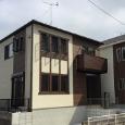 千葉県四街道市 みのり町 完成イメージ