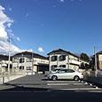 千葉県四街道市 鹿渡 完成イメージ